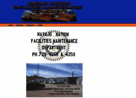 fmd.navajo-nsn.gov