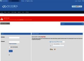fmdesign.forumotion.com