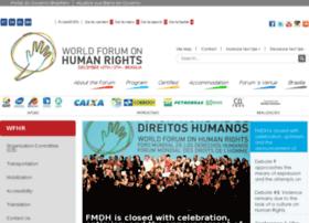 fmdh.sdh.gov.br