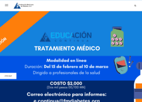 fmdiabetes.org