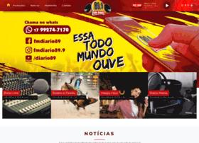 fmdiario.com.br
