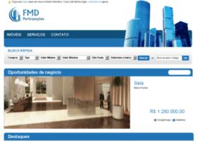 fmdpar.com.br