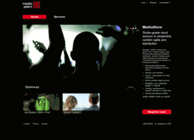 fme.mediapeers.com