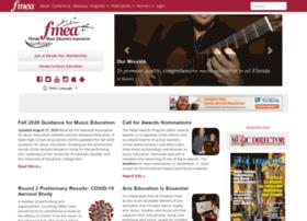 fmea.flmusiced.org