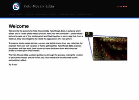 fmedda.com