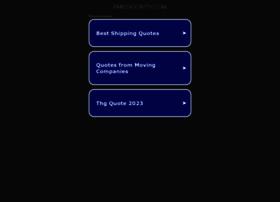 fmediocrity.com
