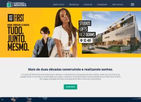fmendonca.com.br