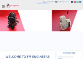 fmengineers.com