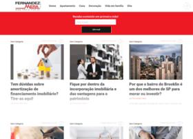 fmerablog.com.br