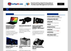 fmexperience.com