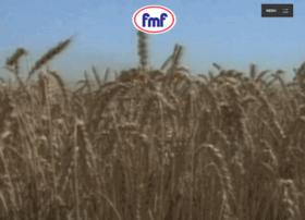 fmf.com.fj