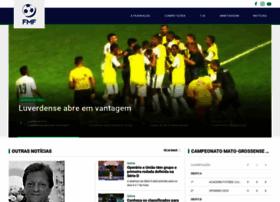 fmfmt.com.br