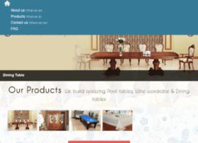 fmfurniture.com.au