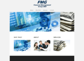 fmg-money.com