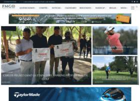 fmg.org.mx