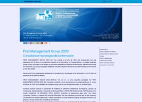 fmg2000.com.mx