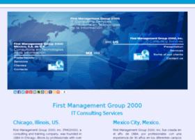 fmg2000.net