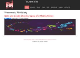 fmgalaxy.com