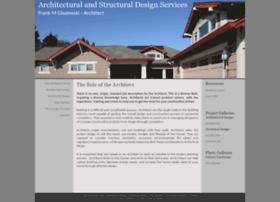 fmgarchitect.com