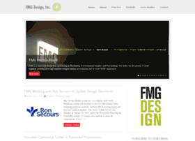fmgdesign.com