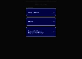 fmglive.com