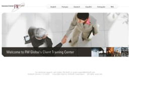 fmglobaltraining.skillport.com