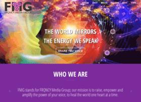 fmgnetwork.com