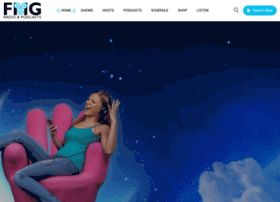 fmgradio.com