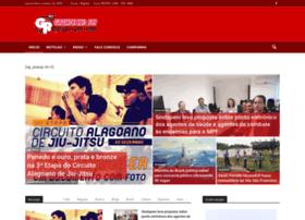 fmgranderio.com.br