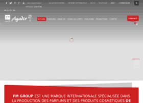 fmgroup-agadir.com