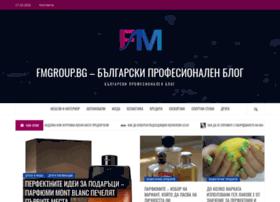 fmgroup.bg