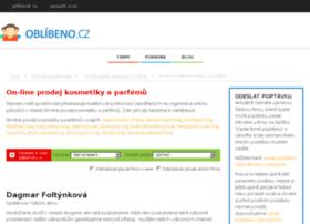 fmgroup.cz
