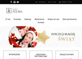 fmgroup.dega.com.pl