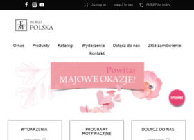 fmgroup.pl