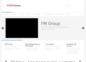 fmgroupopinie.pl