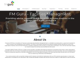fmguru.co.uk