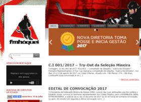 fmhoquei.com.br