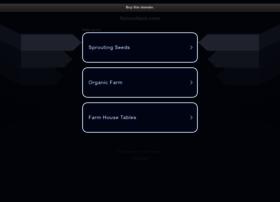 fmicrofarm.com
