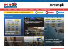fmidentidad.com.ar