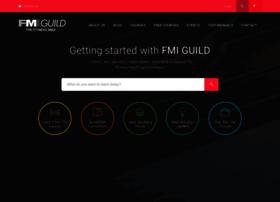 fmiguild.org