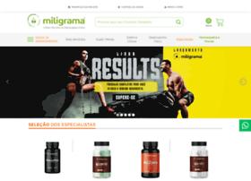 fmiligrama.com.br