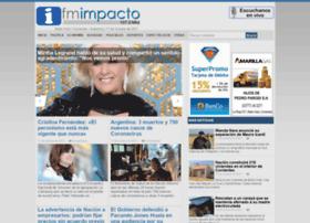 fmimpacto107.com.ar