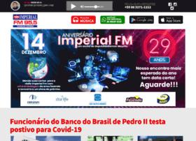 fmimperial.com.br