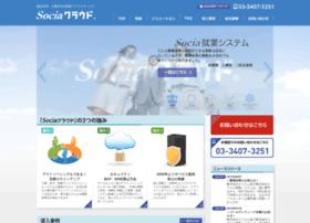 fminc.co.jp