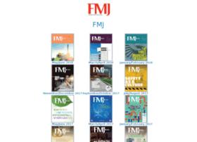 fmj.ifma.org