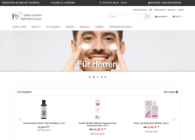 fmk-naturwaren.de