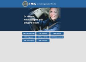 fmk.se