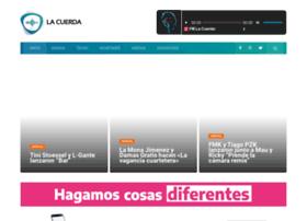 fmlacuerda.com.ar