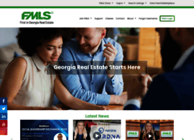 fmls.com
