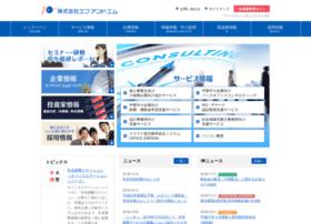 fmltd.co.jp